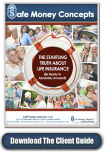 Life-insurance-guide