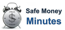 Safe-Money-Minute-Logo-Web