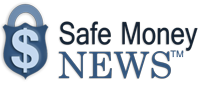 Safe-Money-News-Logo-Stacked